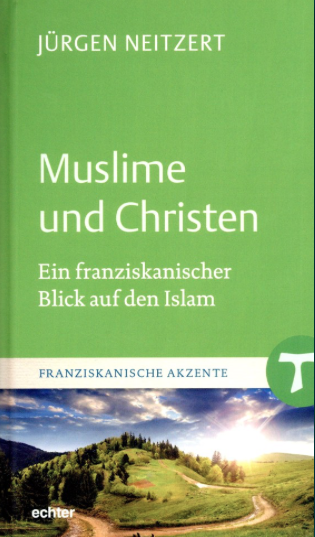 Neitzert MuslimeChristen